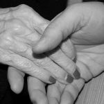 Zdravotní polohovací postele (nejen) pro seniory