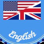 Hoďte stranou stud a jazykové bariéry a vsaďte na pomaturitní studium angličtiny