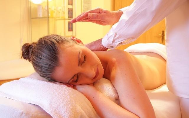 Lymfatická masáž jako zázrak moderní doby: Slyšeli jste už o ní?