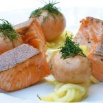 Gastronomický zážitek v restauraci Ostrava, který musíte zažít!