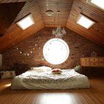 5 rad, jak správně vybrat nábytek do dětského pokoje