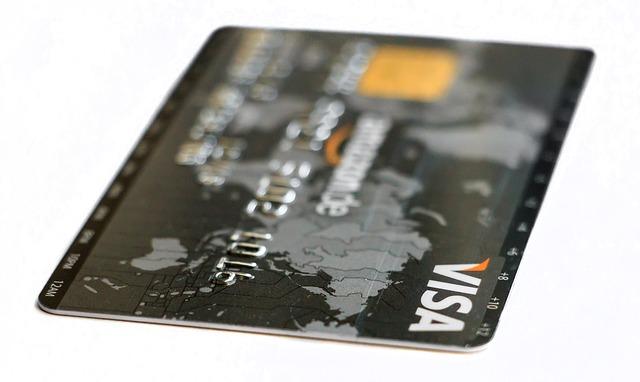 Anonymní platební karta: Slyšeli jste už o ní?