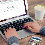 Profesionální a vizuálně přitažlivý web? Víme, jak na něj!