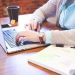 Vzdělávací programy MBA vylepší vaši profesní praxi