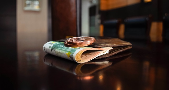 Co je půjčka bez doložení příjmu a registru
