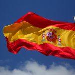 Odstěhujte se za sluncem, aneb jak koupit nemovitost ve Španělsku