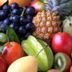 Poradíme s výběrem kvalitního lisu na ovoce