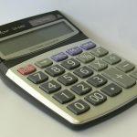 Jak si vybrat účetní firmu