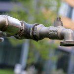 ČOV nebo kanalizační přípojka? Zakra zná odpověď