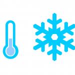Air Conditioning Cool Cooling Air  - Tumisu / Pixabay