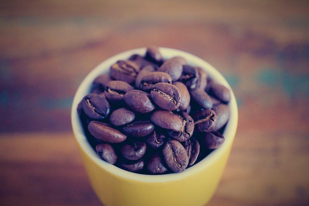 Coffee Coffee Mugs Espresso Cup - Kranich17 / Pixabay