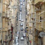 Malta Street Mediterranean Old  - balichaca / Pixabay