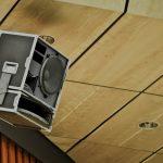 Speakers Beschallung Box Sound  - blickpixel / Pixabay
