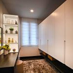 Wardrobe Closet Walk In Closet  - huynguyenlambao / Pixabay