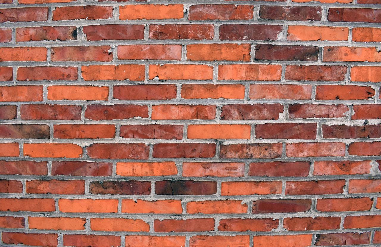 Bricks Wall Tile Stone Texture  - jano7252 / Pixabay