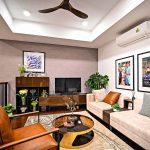 Home Interiors Furniture  - huynguyenlambao / Pixabay